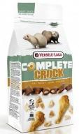 Versele-Laga Crock Complete Chicken przysmak z kur