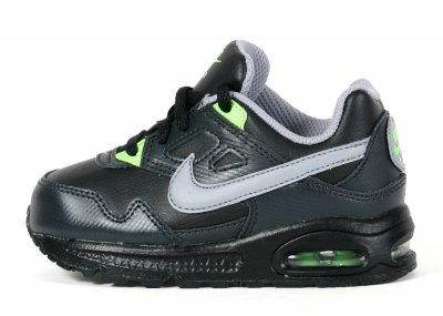 Buty sportowe DZIECIECE Nike Air Max 90 rozm. 26 Zdjęcie