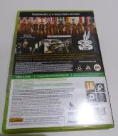 GRA XBOX 360 MEDAL OF HONOR WARFIGHTER