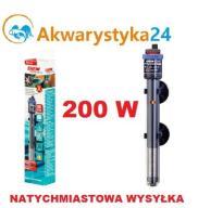 Jager Eheim 200W Grzałka z termoregulatorem