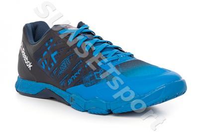 Buty Reebok CrossFit Speed TR V72426