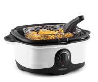 Urządzenie Do Gotowania 8w1 Cooktopus od 1zł D4-10