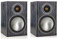 Monitor Audio Bronze 1 stereo RATY 30 x 0% Fusic