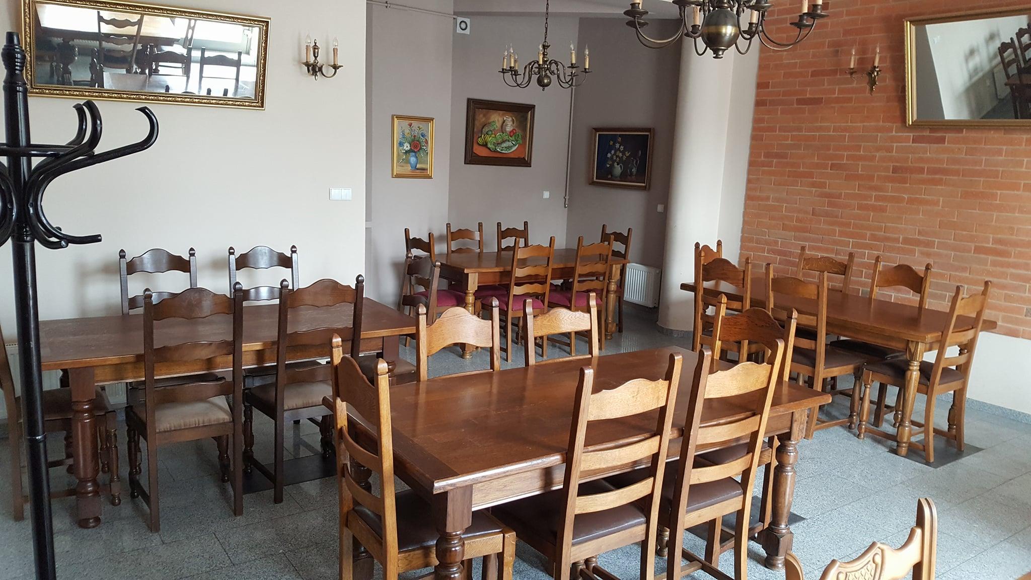 Stół Stoły Krzesło Krzesła 7041335636 Oficjalne Archiwum