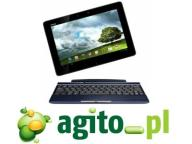 ASUS TF300T-1K122A 32GB 10,1 Android +klawiatura