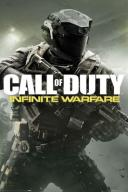 Call Of Duty Infinite Warfare - plakat 61x91,5 cm