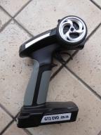 REELY GT2 EVO APARATURA NADAJNIK OKAZJA !!!