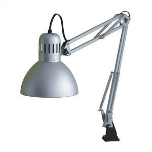 TERTIAL IKEA RAMIĘ STOŁOWA REGULOWANE FV 2684748674 LAMPA UqMpSzV