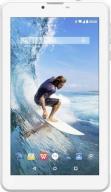 Odys Xelio Phonetab 4 Dual SIM Android Tablet.