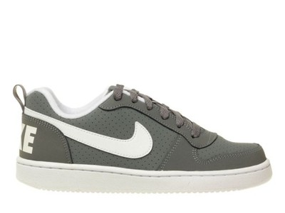 Nike Court Borough Low 839985002 36,5 Mastersport