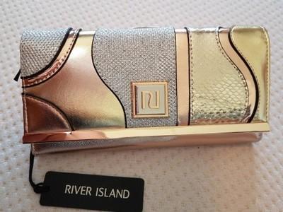 c0325e34d3953 portfel damski brand river island w Oficjalnym Archiwum Allegro - Strona 14  - archiwum ofert