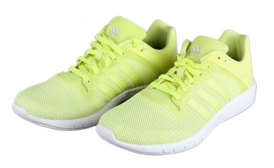 official photos e7242 f48e1 BUTY ADIDAS CLIMACOOL FRESH 2 DO BIEGANIA B40625 (6740234890)