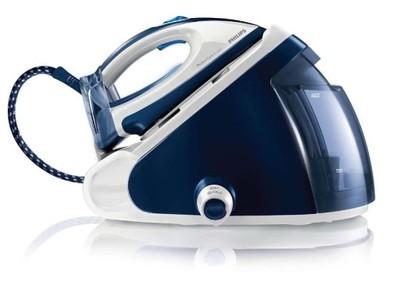 Philips PerfectCare Expert GC922202 stacja parowa