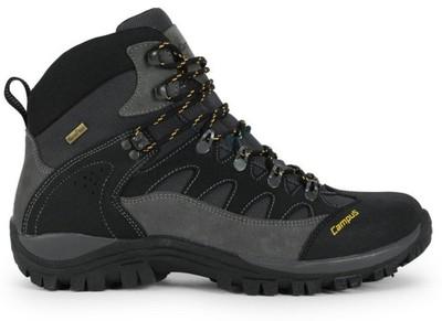 campus buty trekkingowe damskie