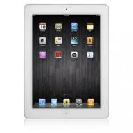 TABLET APPLE IPAD 3 A1416 16GB ETUI OKAZJA!!