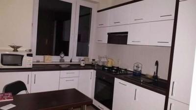 Mieszkanie z KW 37 m2