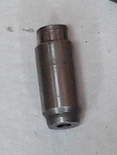 Hydrauliczny Napinacz Rozrzadu Ktm Xcf Sxf 450 09