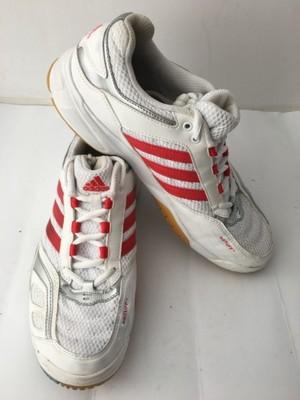buty adidas damskie używane