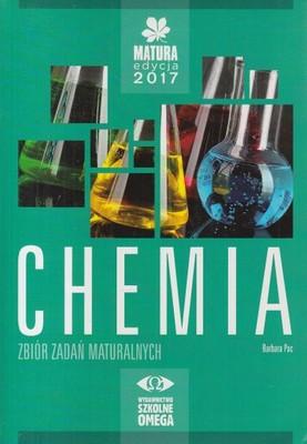 atkins chemia fizyczna zbiór zadań