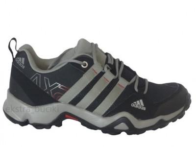buty adidas ax 2 39 1 3 alegro