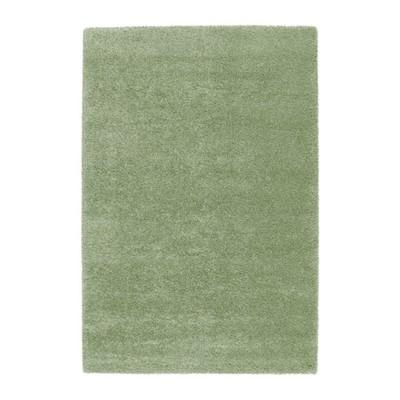 Ikea Adum Dywan Dywany Długie Włosie 133x195cm 6786125220