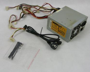 Tracer 4Life/400 400W - PCI-E - Wydajny i stabilny