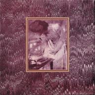 COCTEAU TWINS - The Spangle Maker 12'' VINYL [UK]
