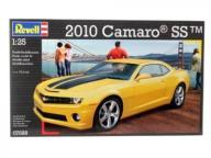 """Revell Revell07088 19.4 cm """"2010 Camaro SS"""