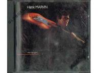 == Hank Marvin - Into The Light [Brian May] ==