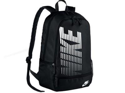 cf1bb0b134b83 tanie plecaki nike puma adidas allegro zamówienie