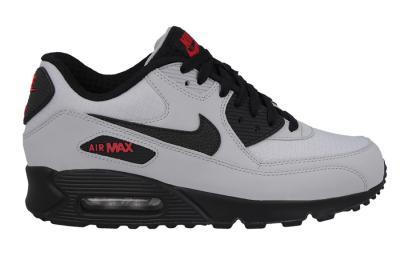 Nike Air Max 90 Essential 049 | 537384 049