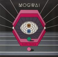 Mogwai Rave Tapes [VINYL]
