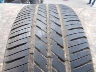 GOODYEAR EAGLE TOURING NCT3  205/50R15 86V 6mm