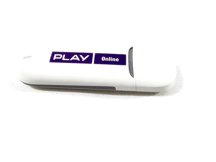 MODEM USB LTE HUAWEI E3372