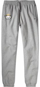 Spodnie adidas NIGO 25 Bear Sweat originals rozm.M