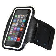 ETUI DO BIEGANIA ArmBand iPhone 5 5S iPod Touch 5G