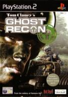 PS2_TOM CLANCY'S GHOST RECON_ŁÓDŹ_ZACHODNIA 21