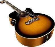 Epiphone EJ200CE gitara elektroakustyczna Pszczyna