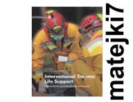 INTERNATIONAL TRAUMA LIFE SUPPORT CAMPBELLA j.Nowa