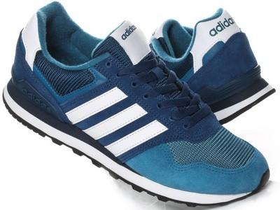 Buty m?skie Adidas 10K BB9784 NOWO?? r.42 23