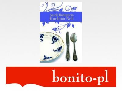 Kuchnia Neli Aniela Rubinstein 4010150077 Oficjalne Archiwum
