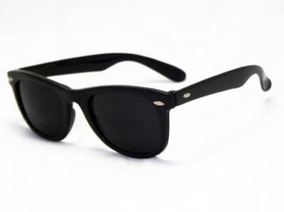 okulary ray ban meskie allegro