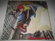 GIRLSCHOOL - DEMOLITION - LP