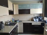 słoneczne mieszkanie 75 m - 4 pokoje