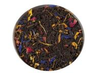 Herbata czerwona PU-ERH ZAPACH LATA 50g
