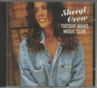 Sheryl Crow - Tuesday Night Music Club IDEAL S