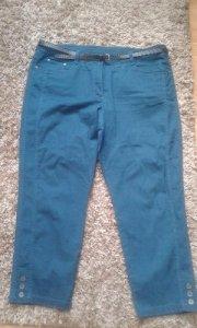 fb96fd3f5 Oficjalne 48 Canda Spodnie Super 6525888660 C Archiwum Damskie amp;a 4TWqf0
