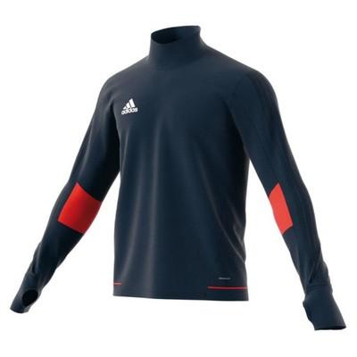 Bluza Adidas Tiro męska 15 Trg Top S22337 L