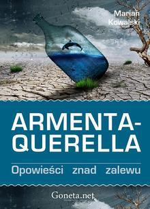 Armentaquerella Ebook.