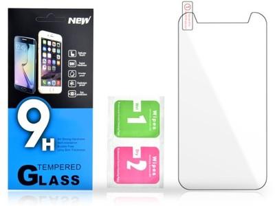 Szkło Hartowane 9H do HTC One M9